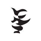 Del Arbour Logo.png