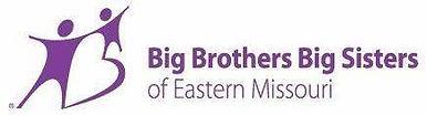big brothers big sisters eastern mo.jpg