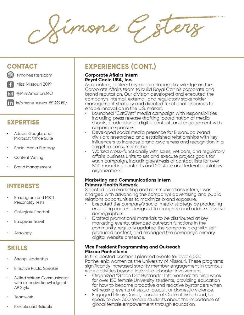 2020 MO Resume_Page_2.jpg