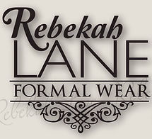 Rebekah Lane Logo_edited.jpg