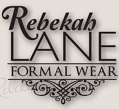 Rebekah Lane Logo_edited.jpg