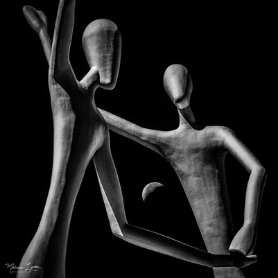 Moon Dancers