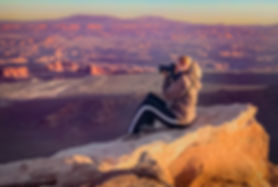 mel photographing canyonlands-8654.jpg