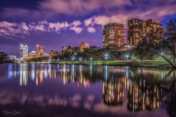 Milwaukee Mirror