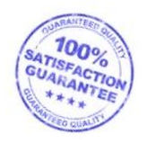 satisfaction guarantee seal.JPG