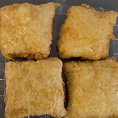 Fried Biscuit