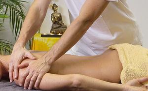 massage-2768832_1920_edited.jpg