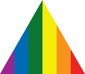 BlaQk House Triangle.png