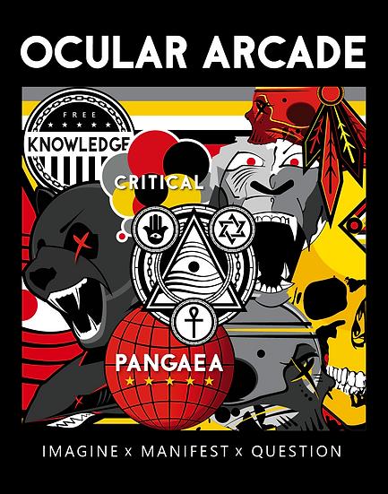 Ocular Arcade