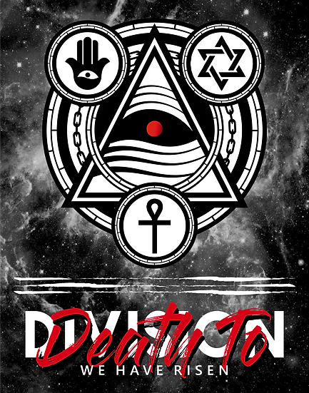 Death to Division