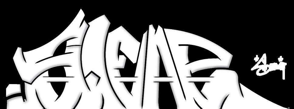 SWEAR-01.png