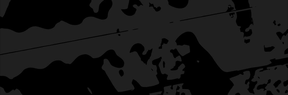 OA Web Banner-01.png