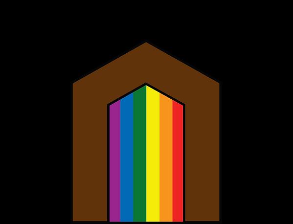 BlaQk House Web Logo Brown.png