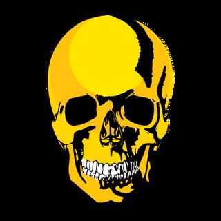 Risen Yellow-01.png