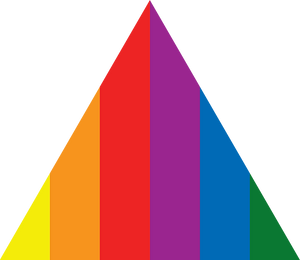 BlaQk House Triangle Color Shift.png