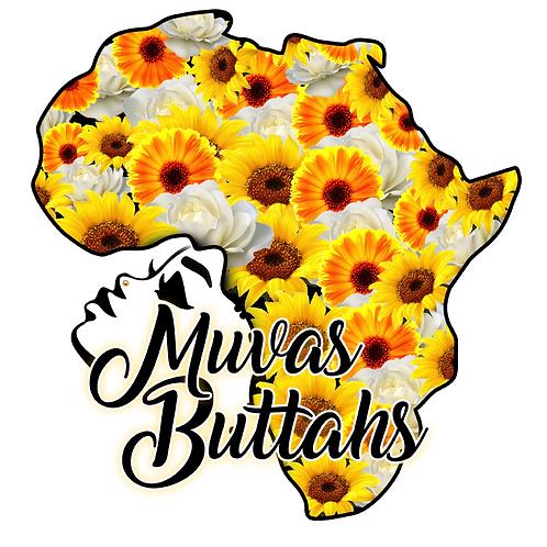 Muva's Essentials