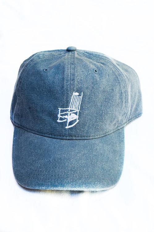 Rocking Chair Hat