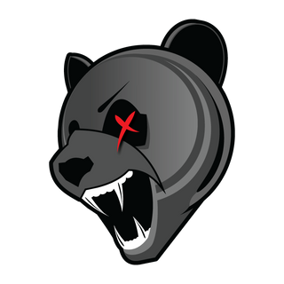 Khan Kuma King Bear-01.png