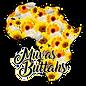 Muvahs Buttahs Logo Transparent.png