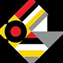 FKBGNM Logo.png