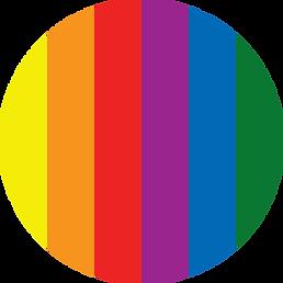 BlaQk House Circle Color Shift.png