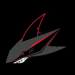Moho Allii King Shark-01.png