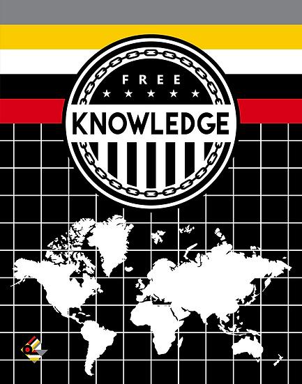 Free Knowledge Global Inc.