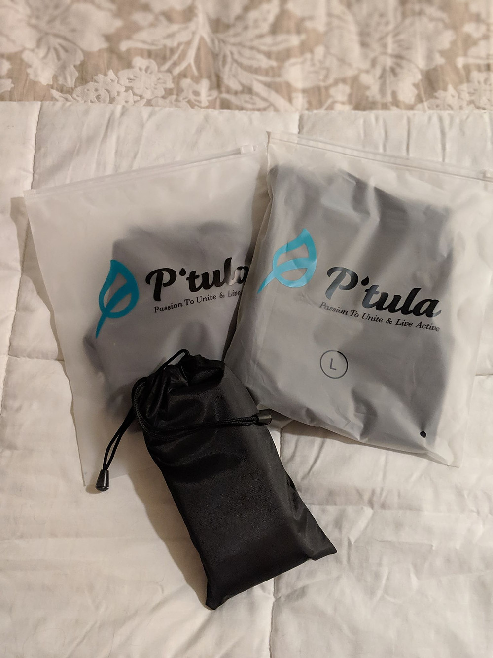 P Tula Review Uniqso discount code instagram can offer international shipping for certain purchases but not all orders. p tula review