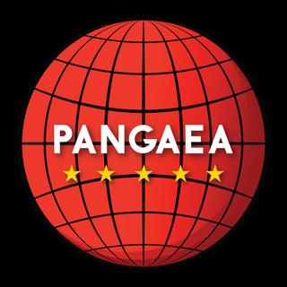 Pangaea-01.png