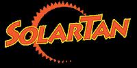 Solar Tan Salon Decatur IL