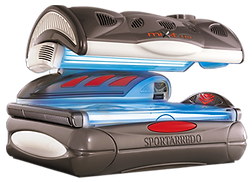 Tanning Bed Decatur IL
