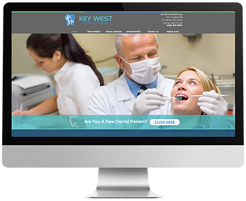Dental website - desktop mockup.png