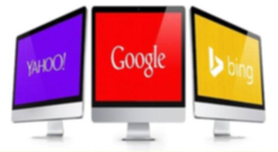 google-yahoo-bing-search-engines-1-750x4