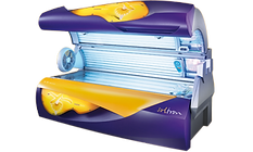 Solar Tan Salon Decatur IL