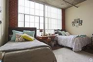 PW Shoe Loft Apartments by Saint Louis Univeristy SLU