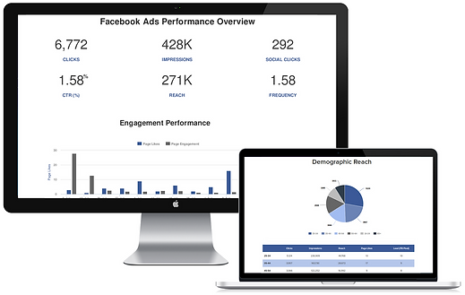facebook-ads-report-sample-6.png