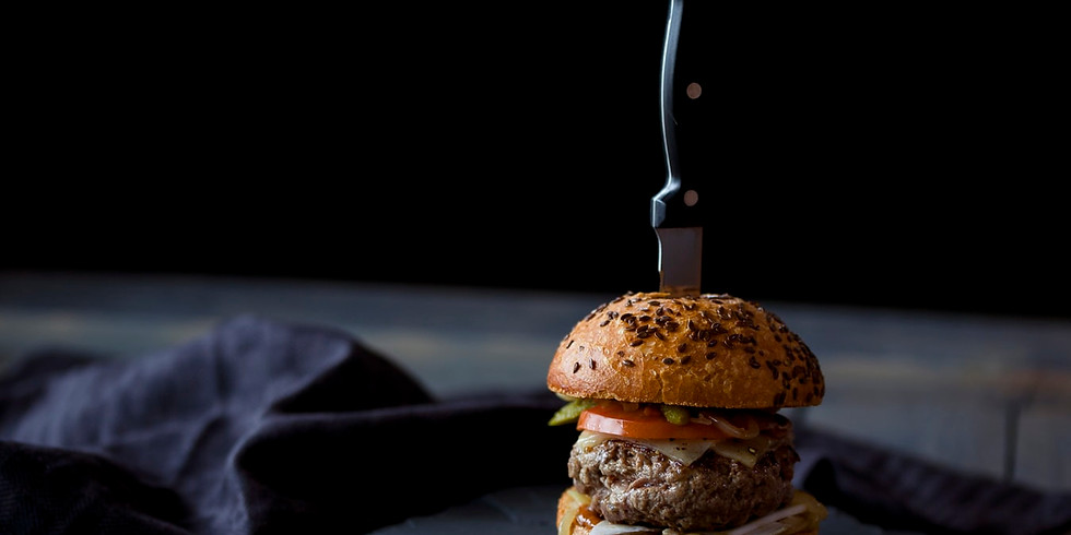 Food Defense and Food Fraud