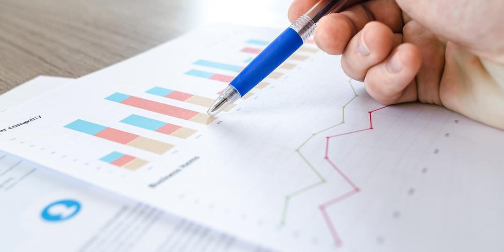 Statistical Process Control - Rescheduled
