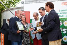 wkw - Sommerfest Sparte Tourismus 2016 - florian wieser - 381.jpg