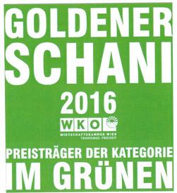 Schani Logo.jpeg