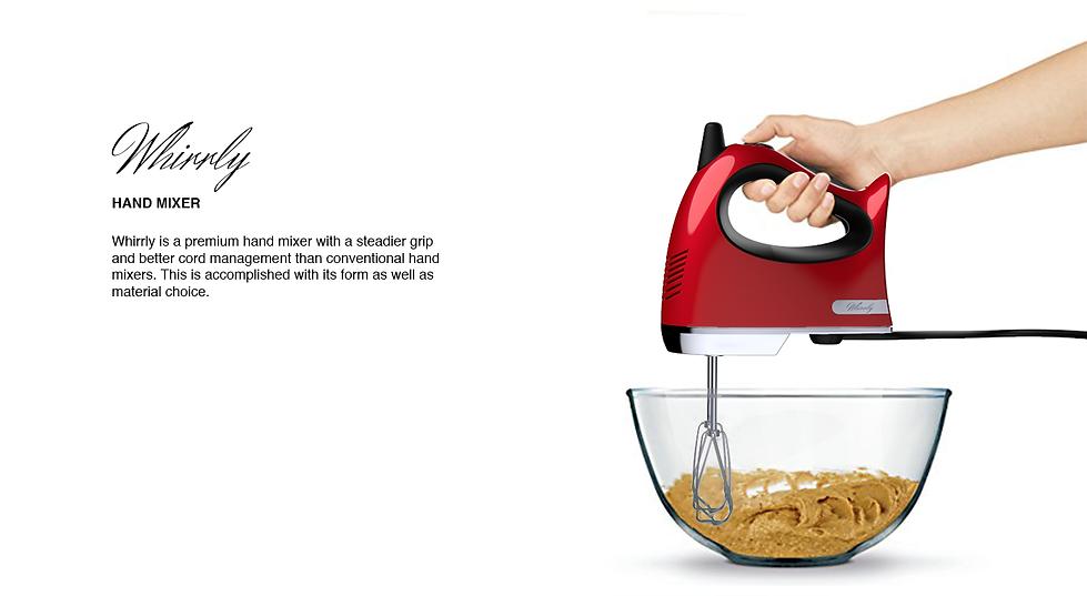 Hand Mixer Presentation.png