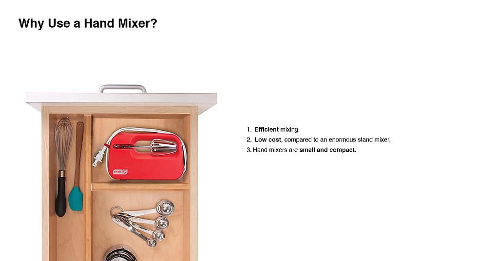 Hand Mixer Presentation2.png