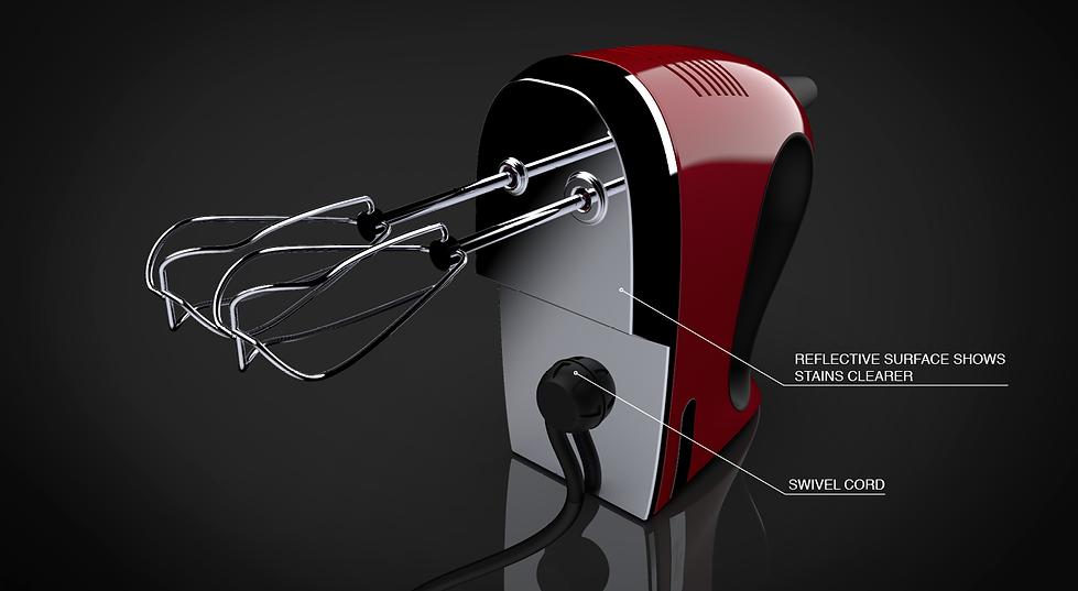 Hand Mixer Presentation13.png