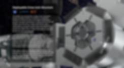 Final Capstone Design Review - Crew Lock