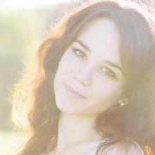 Portrait Noemi Tirro.jpg