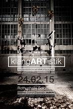 Flyer KlangARTistik.jpg