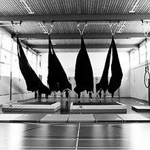 Sportcamp Meilen