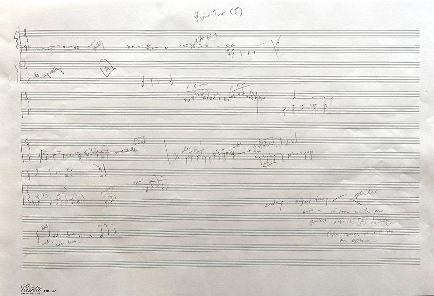 The Piano Tuner 2_edited.jpg