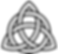 Celtic-Knot-Tattoos-Free-Download-PNG.pn