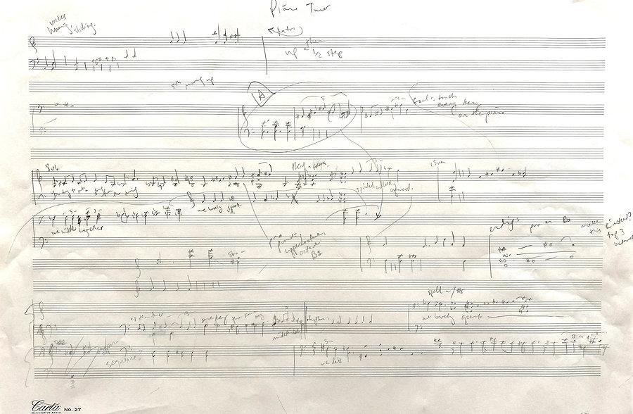 The Piano Tuner 1_edited_edited.jpg